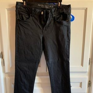 Marked jeans/pants 2/$15